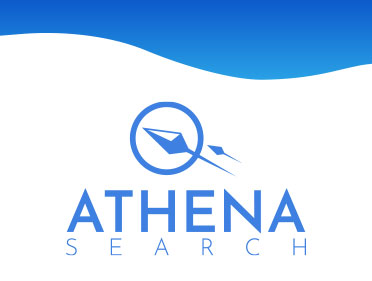 Athena Search