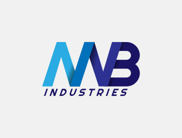 MVB Industries Logo