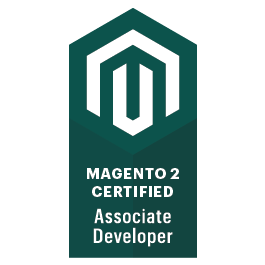 SyncIt Group Magento Solution Partner