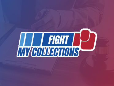 Fight My Collections