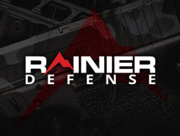 Rainier Arms Defense