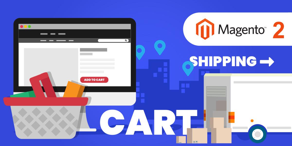 Custom Shipping and Cart Summary