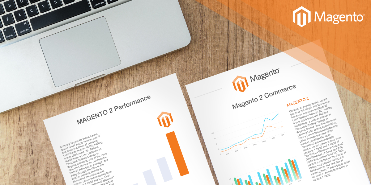 Magento 2 Commerce