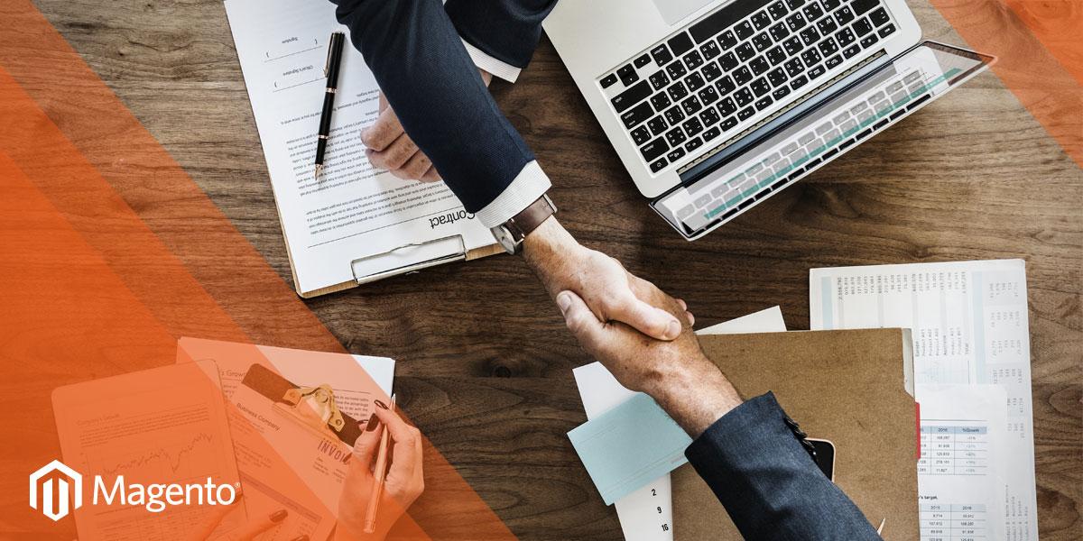 Magento Community Edition VS Magento Commerce Edition