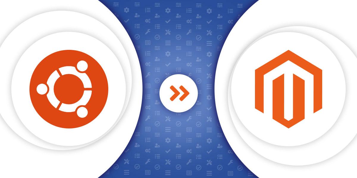 Magento on Ubuntu
