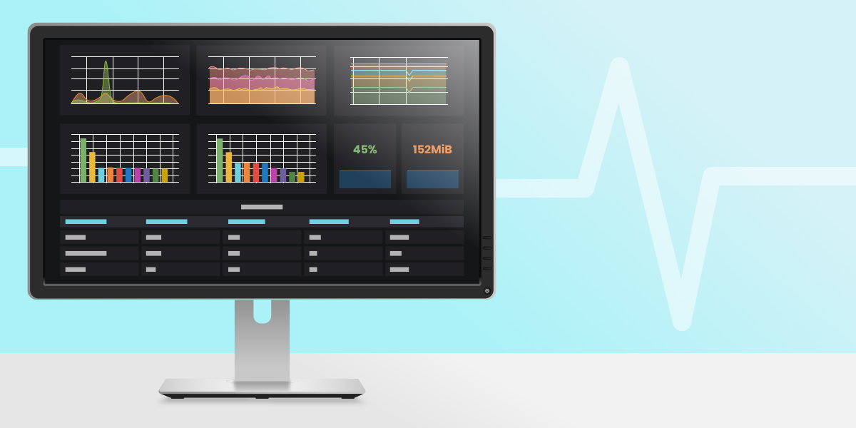 System Monitoring Solutions